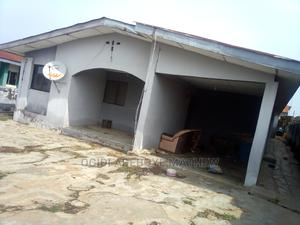 Furnished 3bdrm Bungalow in Osogbo for Sale   Houses & Apartments For Sale for sale in Osun State, Osogbo