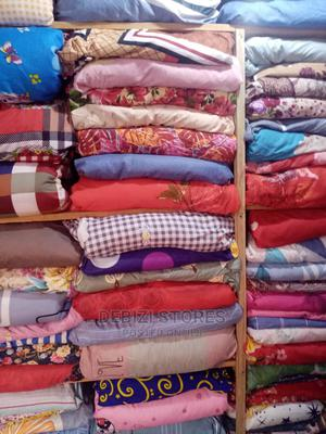Quality Beddings | Home Accessories for sale in Lagos State, Oshodi