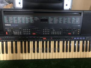 Yamaha Psr 500   Musical Instruments & Gear for sale in Lagos State, Mushin