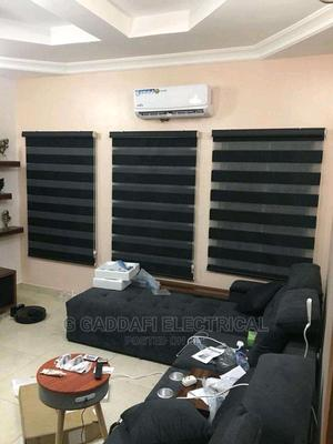 New Luxury Window Blind | Home Accessories for sale in Lagos State, Agboyi/Ketu