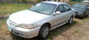 Honda Accord 2000 Gold | Cars for sale in Kwara State, Irepodun-Kwara