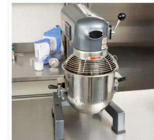 High Grade Cake Mixer   Kitchen Appliances for sale in Lagos State, Ojo