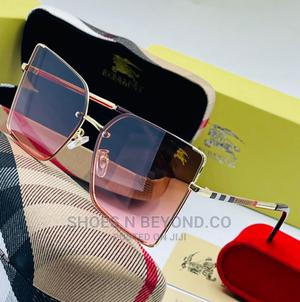 LUXURY Authentic Burberry for Queens   Clothing Accessories for sale in Lagos State, Lagos Island (Eko)