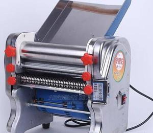 Chin Chin Cutters | Restaurant & Catering Equipment for sale in Lagos State, Ojo
