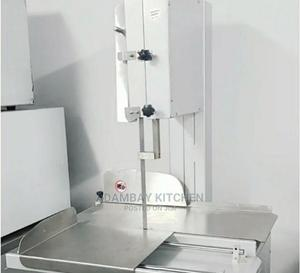 Quality Bone Saw   Restaurant & Catering Equipment for sale in Lagos State, Ojo