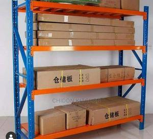 Warehouse Rack   Kitchen Appliances for sale in Lagos State, Ojo