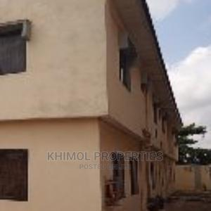 3bdrm Duplex in Agege for Sale | Houses & Apartments For Sale for sale in Lagos State, Agege