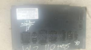 Back Sam For ML 164 | Vehicle Parts & Accessories for sale in Lagos State, Mushin
