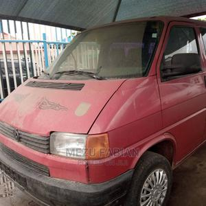 Foreign Used T4 Long Frame   Buses & Microbuses for sale in Lagos State, Alimosho