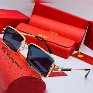 Cartier Glasses | Clothing Accessories for sale in Lagos State, Ikeja