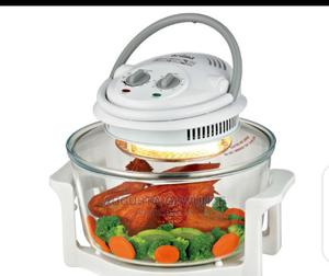 Imported the Items Are Airfrier and Bottle Crusher Blender | Kitchen & Dining for sale in Delta State, Warri