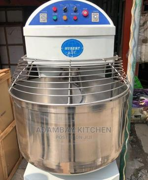 High Grade 50kg Dough Mixer | Restaurant & Catering Equipment for sale in Lagos State, Ojo