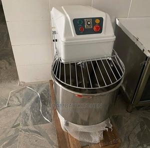 Standard 12.5kg Spiral Mixer   Restaurant & Catering Equipment for sale in Lagos State, Ojo