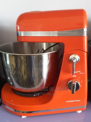 3litres Cake Mixer | Kitchen Appliances for sale in Oyo State, Ibadan
