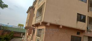 6 Unuts of 3 Bedroom Block of Flats With 4 BQ in Mabushi   Commercial Property For Sale for sale in Abuja (FCT) State, Mabushi