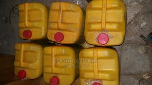 Pure Original and Natural Honey   Meals & Drinks for sale in Lagos State, Ajah