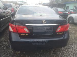 Lexus ES 2008 350 | Cars for sale in Lagos State, Ojodu