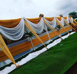 Event Management Services   Party, Catering & Event Services for sale in Rivers State, Port-Harcourt