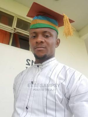 Teaching CV | Teaching CVs for sale in Akwa Ibom State, Uyo