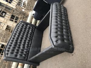 Upholstered Bed Frame | Furniture for sale in Enugu State, Enugu