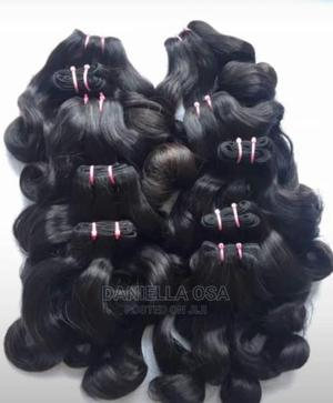 Beautiful and Affordable Human Hair Wigs for Sale. | Hair Beauty for sale in Lagos State, Ikorodu