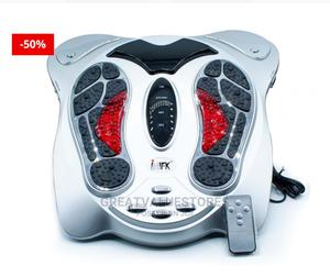 Massager for Perfect Blood Flow | Medical Supplies & Equipment for sale in Lagos State, Lekki