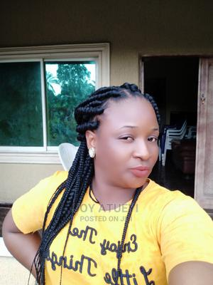 Acting and Backup Singing | Part-time & Weekend CVs for sale in Anambra State, Awka
