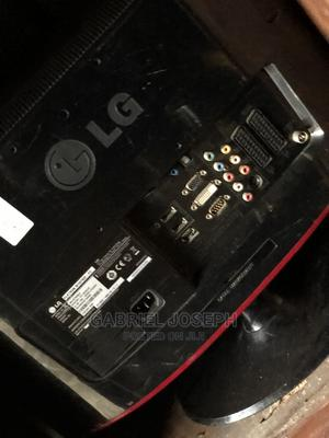 Working Perfectly | TV & DVD Equipment for sale in Akwa Ibom State, Uyo