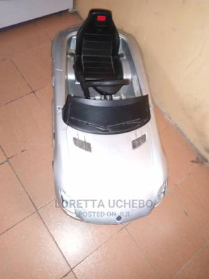 A Toy Car for Your Toddler   Toys for sale in Lagos State, Ajah
