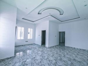 5bdrm Duplex in Atlantic View, VGC / Ajah for Sale | Houses & Apartments For Sale for sale in Ajah, VGC / Ajah