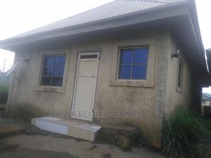 Furnished 2bdrm Bungalow in Dutse-Alhaji for Sale | Houses & Apartments For Sale for sale in Abuja (FCT) State, Dutse-Alhaji