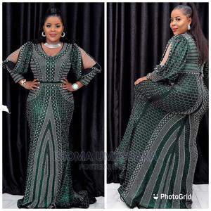 Turkey Luxury Gown   Clothing for sale in Lagos State, Ajah