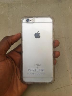 Apple iPhone 6s 64 GB Gray   Mobile Phones for sale in Oyo State, Ibadan