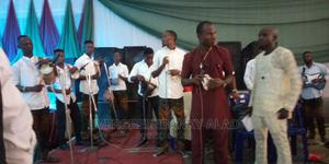 Live Band for All Event | DJ & Entertainment Services for sale in Oyo State, Ibadan