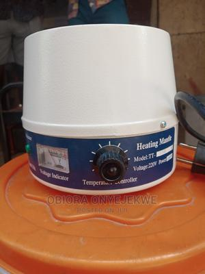 Heating Mantle | Manufacturing Equipment for sale in Lagos State, Gbagada