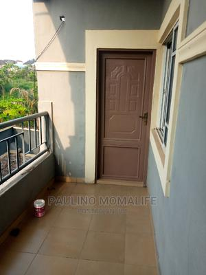 2bdrm Apartment in Awka for Rent   Houses & Apartments For Rent for sale in Anambra State, Awka