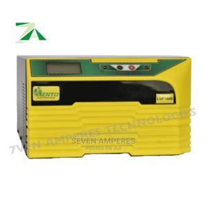 2.5kva 48v Pure Sine Wave Inverter | Solar Energy for sale in Lagos State, Ikeja
