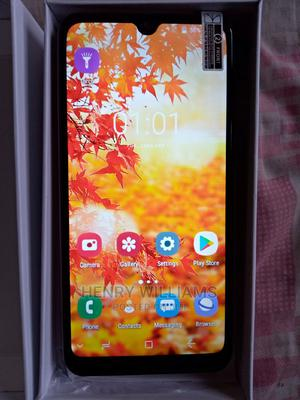 New Mobile Phone 32 GB Gold | Mobile Phones for sale in Oyo State, Ibadan