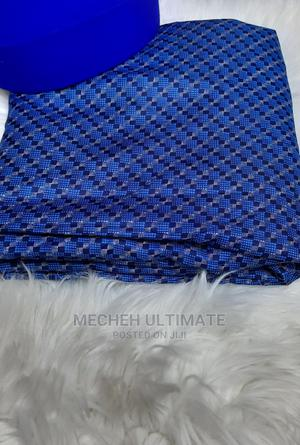 1 Yard Cotton Material,Shirts,Others | Clothing for sale in Lagos State, Lagos Island (Eko)