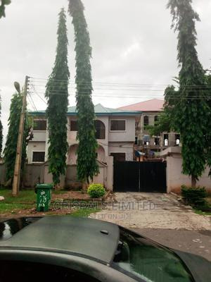 3bdrm Block of Flats in Gaduwa Estate for Sale | Houses & Apartments For Sale for sale in Abuja (FCT) State, Gaduwa