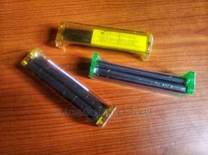 Rubber Tobacco/ Weed Roller   Tobacco Accessories for sale in Lagos State, Alimosho