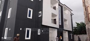 2bdrm Apartment in Port-Harcourt for Rent | Houses & Apartments For Rent for sale in Rivers State, Port-Harcourt