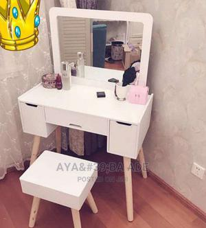 Dressing Table | Home Accessories for sale in Lagos State, Lagos Island (Eko)