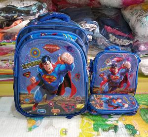 Children School Bags   Babies & Kids Accessories for sale in Abuja (FCT) State, Kubwa