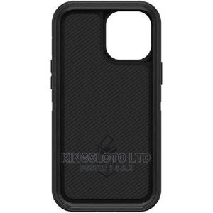 iPhone 12 Pro Max OTTERBOX Defender CASE | Accessories for Mobile Phones & Tablets for sale in Lagos State, Ikeja