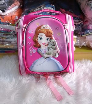 School Bags   Babies & Kids Accessories for sale in Abuja (FCT) State, Utako