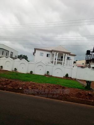 5bdrm Duplex in Gaduwa Estate for Sale | Houses & Apartments For Sale for sale in Abuja (FCT) State, Gaduwa