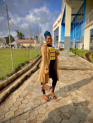 Restaurant Bar CV   Restaurant & Bar CVs for sale in Abuja (FCT) State, Jabi