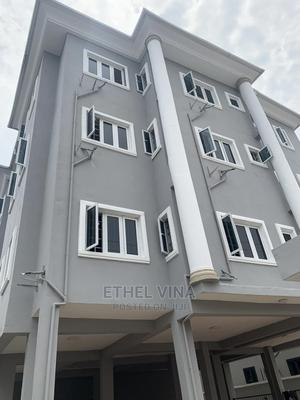 3bdrm Block of Flats in Lekki for Rent   Houses & Apartments For Rent for sale in Lagos State, Lekki