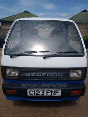 Bedford Rascal | Buses & Microbuses for sale in Oyo State, Akinyele